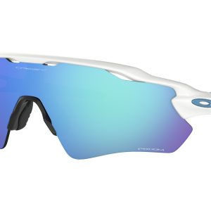 506d76e314 Eyewear Archives - Bike Shop - Llangollen - North Wales