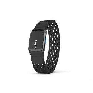 TICKR Fit Optical Heart Rate Monitor